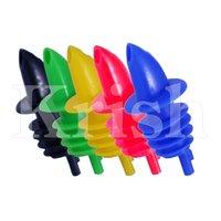 Plastic Pourer
