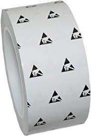 ESD Flooring Tapes