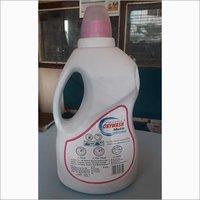 Liquied detergent