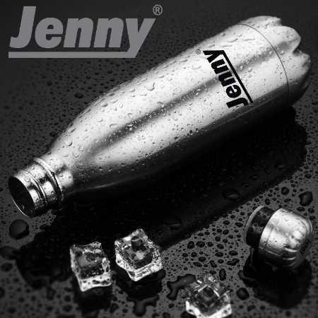 Stainless Steel Kitchen Stand