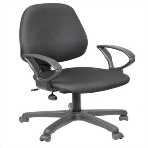 Armrest Executive Chair