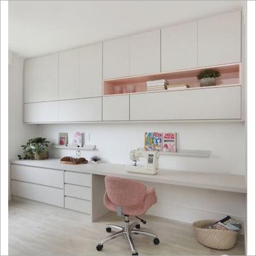 Designer Wall Cabinet