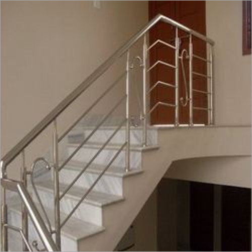 MS Fabrication Services
