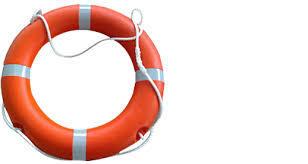 LifeBouy Ring
