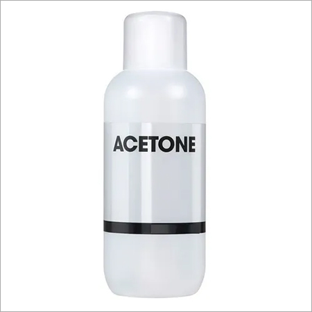Actone