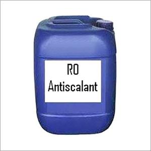 R.O. Antiscalents