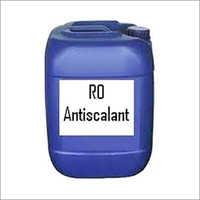 R.O. Chemicals