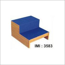 IMI-3583 Foot Stool