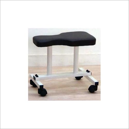 IMI-3595 Treatment-Stool