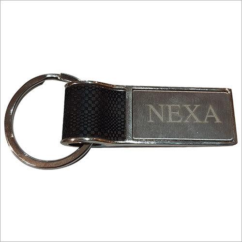 Car Nexa Key Ring