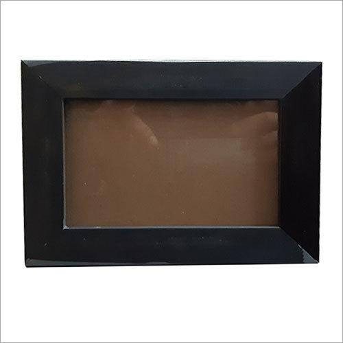Plain Photo Frame