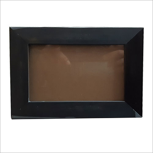 Plain Photo Frame