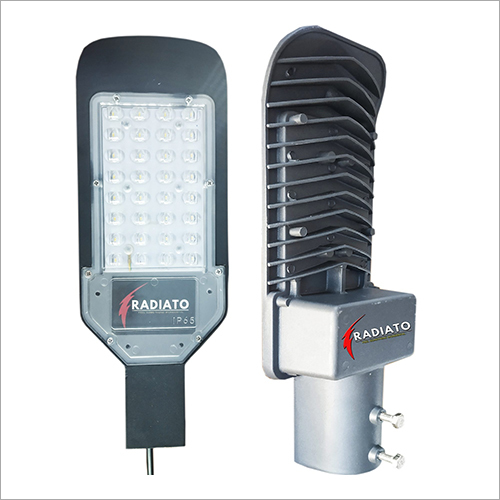 30 Watt Outdoor Street Light