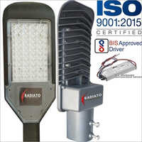 50 Watt Lens Street Light