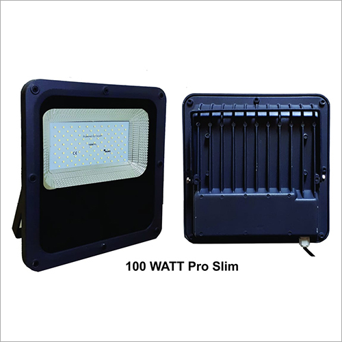 50 Watt Outdoor LED Flood Light
