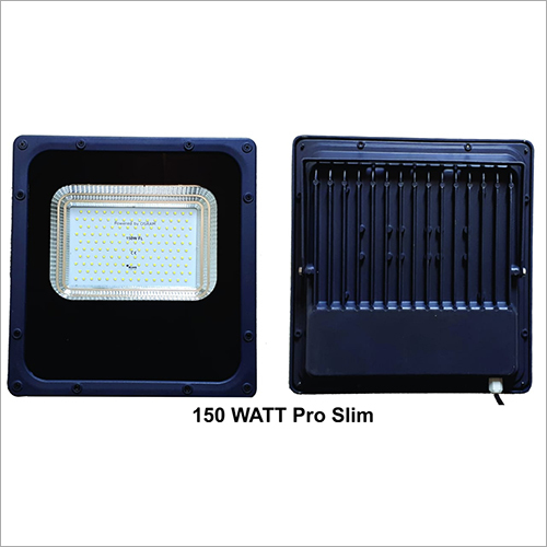 150 Watt  Slim LED Flood Light