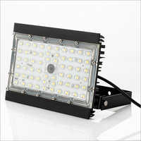 180 Watt Lens LED Flood Light