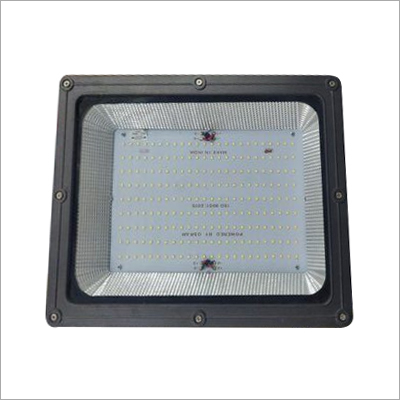200 Watt LED Flood Light