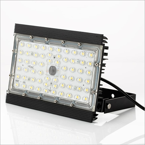 40 Watt Lens LED Flood Light
