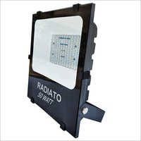 50 Watt 230V LED Flood Light