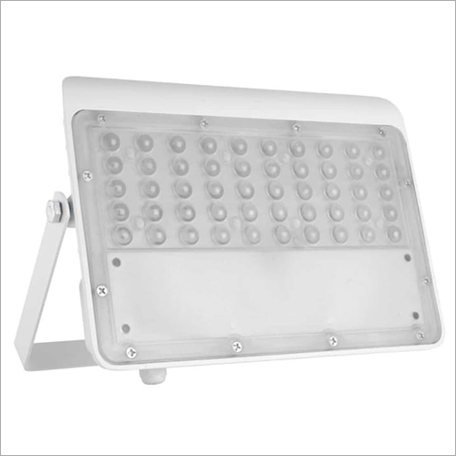 50 Watt Lens LED Flood Light