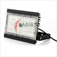 60 Watt Lens LED Flood Light