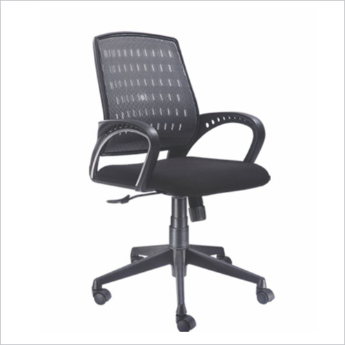 Evo Mesh Chair