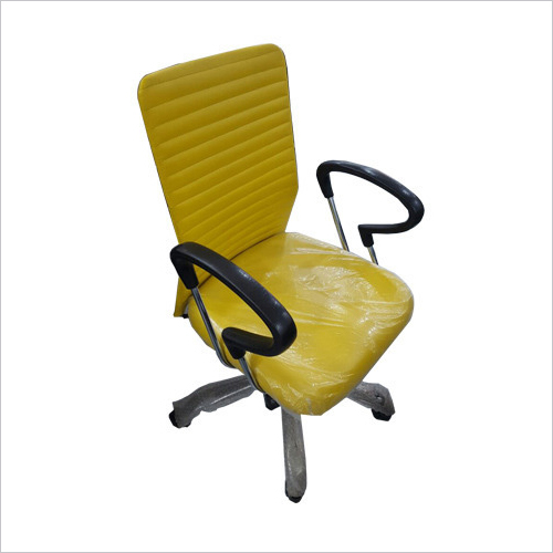 Mozilla Office Chair