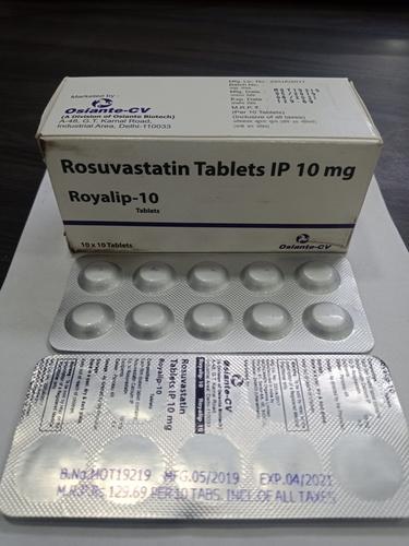 ROYALIP-10