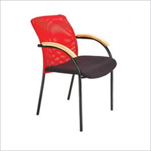 Mid Century Matrix Chair