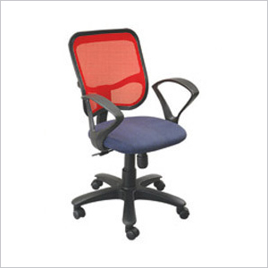 Matrix Seat Executive Chair