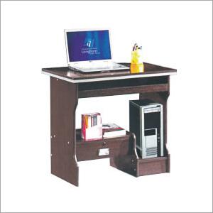 Executive Computer Table