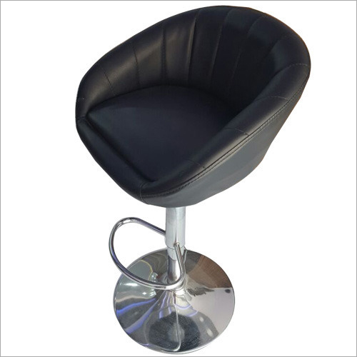Lounge Bar Chair