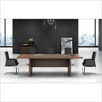 8 x 4 feet Conference Table