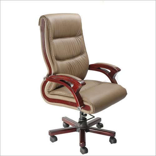 Director Royal Chair