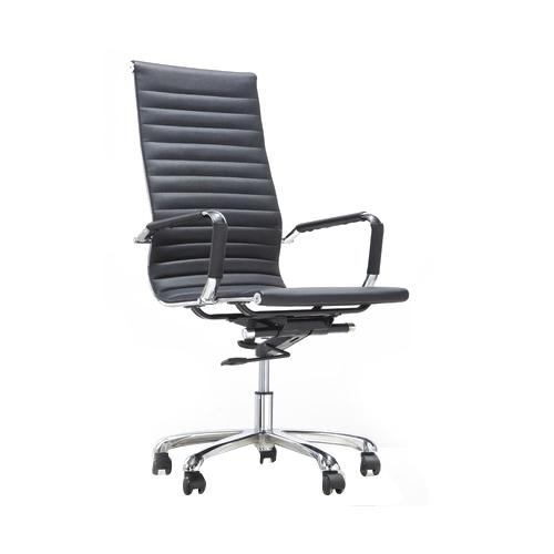 Sleek Executive Chair