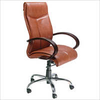 Trendy Executive Chair