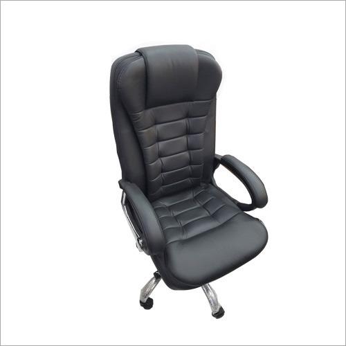 Stylish High Back Chair