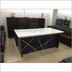 6ft Modern Superior Lexus Office Table
