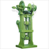 Upstroke Forgings Screw Press