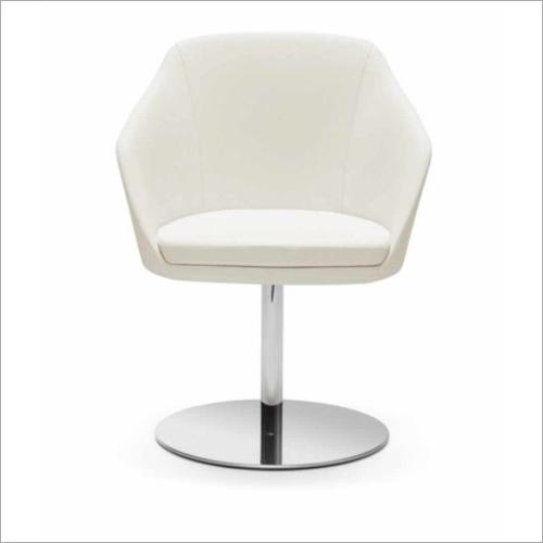 Zara Lounge Chair