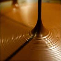 Cocoa Mass