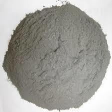 Copper Ash Powder