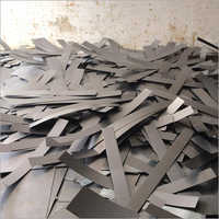 CRC IRON SHEET WASTE
