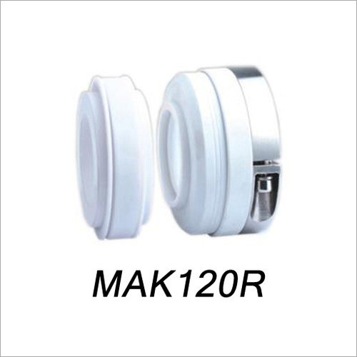 Makseals PTFE Seals