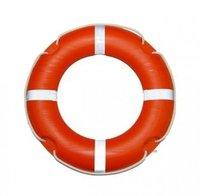 Swimming Pool Lifebuoy