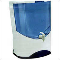 Domestic RO Purifier