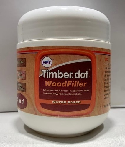 Timber.Dot Wood Filler