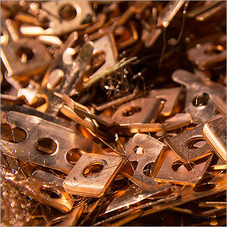Metal , grass, coper, zinc, Ms scrap