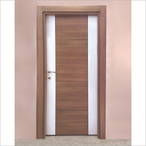 Designer Laminated Wooden Door